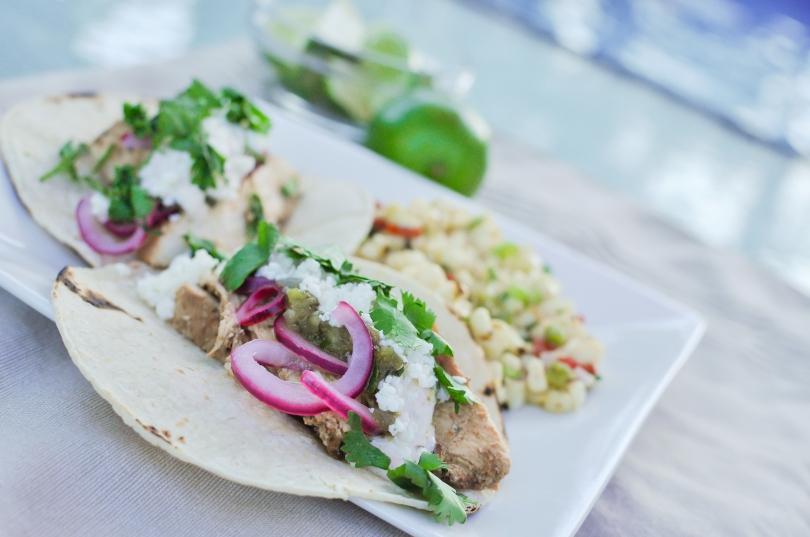 Austin Tx Healthy Food Delivery