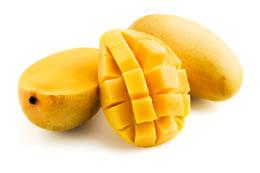 ataulfo_mango_lg_4