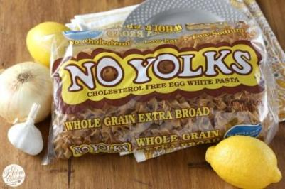 no-yolks-noodles-w-name-1024x682